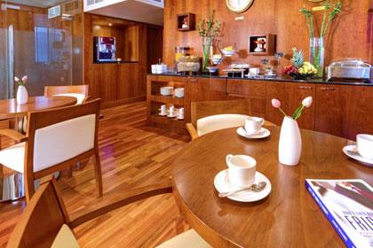 Golden Sands Apartments - TTC - Individualna putovanja ...
