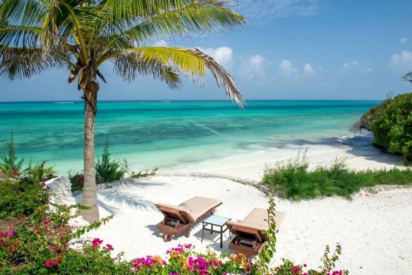 Zanzibar od 1.439 €