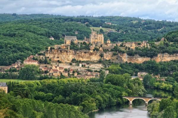 12 mesta koja morate videti ako posetite Francusku