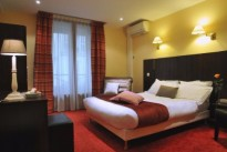 Parisiana Hotel