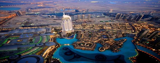 ujedinjeni-arapski-emirati