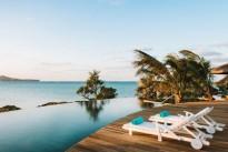 Paradise Cove Hotel & Spa
