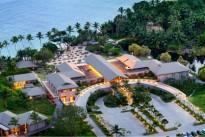 Kempinski Resort Seychelles-Baie Lazare