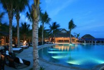 Vivanta by Taj - Coral Reef