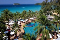 Kata Beach Resort & Spa