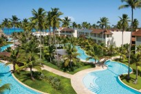 Secrets Royal Beach Punta Cana by AMResorts