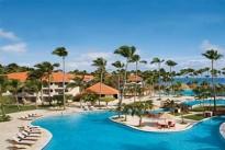 Dreams Palm Beach Punta Cana by AMResorts