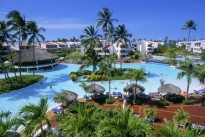 Occidental Grand Punta Cana