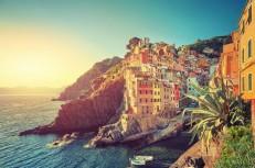 Azurna obala - glamurozna destinacija