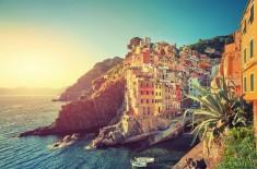 Azurna obala - glamurozna destinacija za letovanje