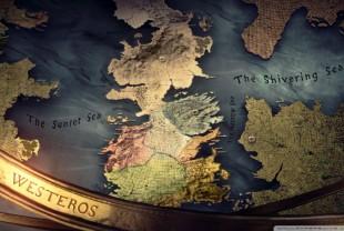 Destinacije iz Igre prestola - jednostavno luksuzne