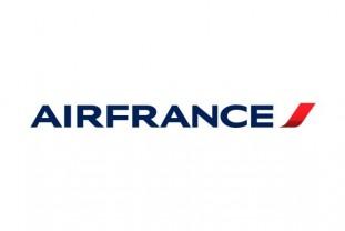 Specijalne ponude AirFrance