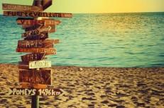 Najbolje destinacije za put oko sveta