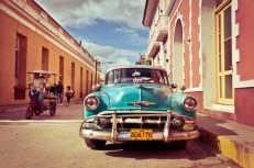 Top 10 kubanskih atrakcija
