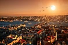 Promo Istanbul već od 199 €