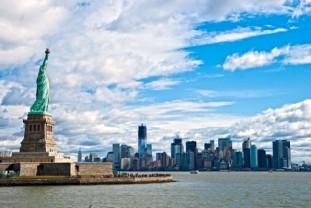 Njujork već od 589 €
