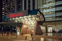 Hotel Ibis La Defense