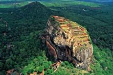 Šri Lanka od 949 €