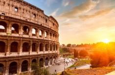 Rim već od 205 €