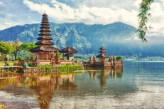 Bali od 549 € - za rezervacije do 30.04.2019.