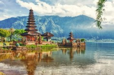 Bali od 975 € - svi troškovi uračunati u cenu