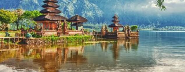 Bali već od 1.049 €