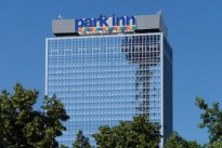 Park Inn Berlin Alekanderplatz
