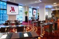 Hotel Mariott Berlin
