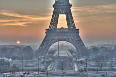 Pariz od 369 €