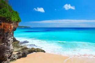 Bali od 785 €