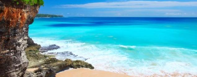 Posetite Bali u oktobru po ceni od 865 €