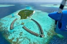 Maldivi prvi maj od 935 €