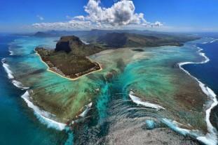 Mauricijus od 1.029 €