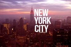 Njujork od 539 €