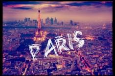 Pariz od 395 €