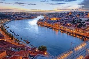 Lisabon od 265 €