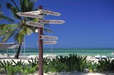 Kuba - april - Havana - Varadero od 1099 €