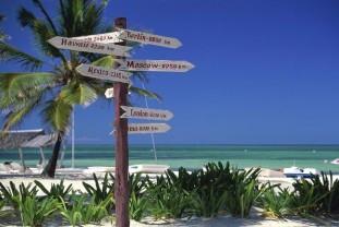 Kuba - Havana - Varadero od 955 €