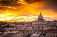 Rim od 225 €