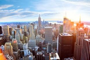 Njujork od 639 €