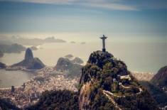 Rio de Janeiro od 965 €