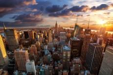 Njujork od 899 € sa aerodromskim taksama