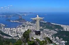 Rio de Janeiro - Olimpijske Igre 2016