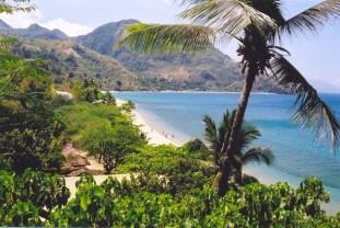 Kružna tura - Istražite ostrva Filipina