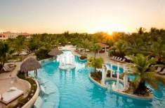 Dominikanska Republika od 1.139 € - svi troškovi uključeni u cenu