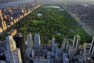 Njujork - Uskrs