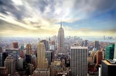 Njujork od 799 €