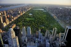 Njujork od 599€