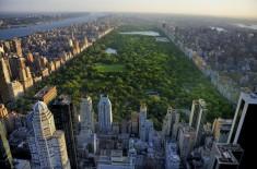 Njujork od 889 € - svi troškovi uključeni u cenu