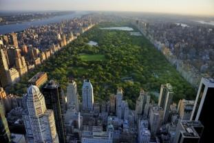 Njujork od 965€ - svi troškovi uključeni u cenu